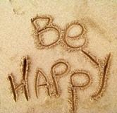 راه های شاد بودن در زندگی : چگونه شاد باشیم