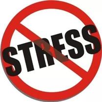چگونه استرس خود را کاهش دهیم