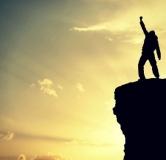 راز موفقیت ثروتمندان در چیست ؛ آشنایی با ویژگیهای افراد موفق