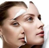 انواع ماسک صورت برای جوانسازی پوست