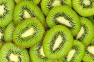 خواص میوه کیوی