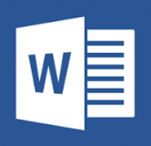 ورد ۲۰۱۳ – قسمت چهاردهم: نحوه ایجاد سربرگ در ورد و نوشتن پاورقی در ورد