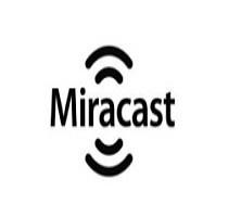 Miracast چیست
