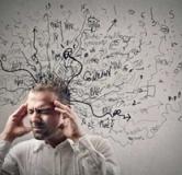 نگرانی و اضطراب : چه تفاوت هایی میان این دو واژه می باشد؟