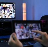 اتصال گوشی اندروید به تلویزیون به وسیله چند روش کاربردی