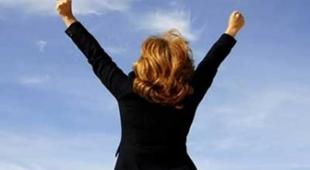 راه های افزایش روحیه : برای تقویت روحیه خود چکار کنیم؟