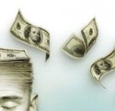 چگونه مدیریت مالی داشته باشیم