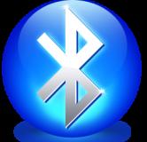 نحوه فعال کردن بلوتوث لپ تاپ در ویندوز ۱۰