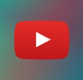 آموزش دانلود ویدیو از یوتیوب با راهکارهای کاربردی