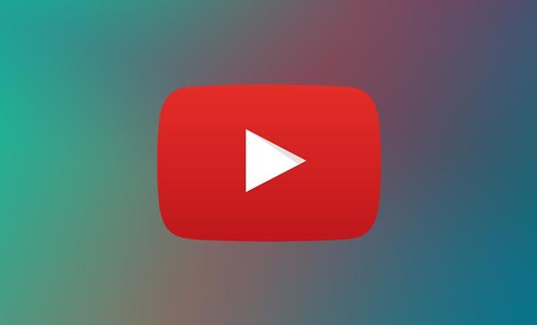 آموزش دانلود ویدیو از یوتیوب