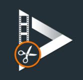 نحوه برش فیلم بدون افت کیفیت در ویندوز ۱۰