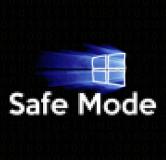 نحوه ورود به حالت safe mode در ویندوز ۱۰ و خروج از آن