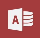 آموزش کار با اکسس –درس ۴: کار با جداول در برنامه اکسس