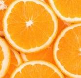 ماسک پرتقال برای صورت