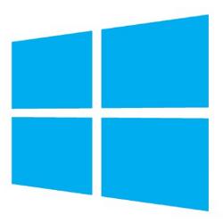 غیر فعال كردن آپدیت اتوماتیك ویندوز 10