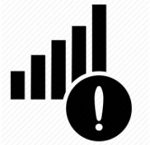حل مشکل اتصال به اینترنت ویندوز ۱۰ با هفت روش کاربردی