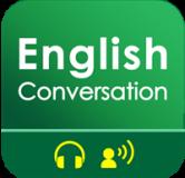 یادگیری مکالمه زبان انگلیسی با ترجمه فارسی