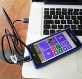 نحوه اتصال گوشی اندروید به کامپیوتر با شش روش کاربردی