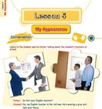 درس ۴ تا ۸ زبان انگلیسی هفتم متوسطه –  آموزش زبان انگلیسی به فارسی