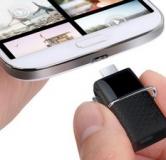اتصال فلش به گوشی اندروید با دو روش ساده
