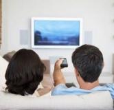 اتصال هارد اکسترنال به تلویزیون و رفع مشکل عدم شناسایی آن