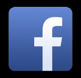 آموزش حذف اکانت فیس بوک به طور کامل