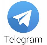آموزش دیلیت اکانت تلگرام – حذف کامل اکانت تلگرام