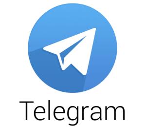 دیلیت اکانت تلگرام