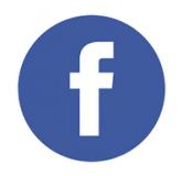 آموزش دی اکتیو کردن فیس بوک و فعال سازی دوباره آن