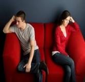 تداوم رابطه و زندگی مشترک با این هفت راه حل
