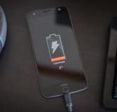 حل مشکل شارژ نشدن گوشی اندروید به روشهای مختلف