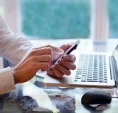 اتصال گوشی آیفون به کامپیوتر به وسیله دو روش کاربردی