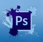آموزش تغییر رنگ قسمتی از عکس در فتوشاپ با مثال های کاربردی