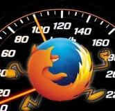 راهنمای تصویری افزایش سرعت فایرفاکس با ۱۰ ترفند ساده و کاربردی