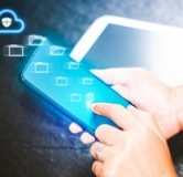 نحوه بکاپ گرفتن از گوشی اندروید با سه روش کاربردی