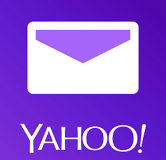 آموزش تصویری روش درست کردن ایمیل در یاهو برای کامپیوتر و موبایل