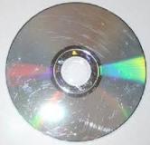 چگونه خش سی دی را از بین ببریم ؟ خشگیری CD و DVD با سه راهکار