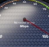 افزایش سرعت آپلود اینترنت با چند راهکار ساده