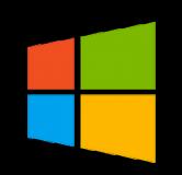 آموزش نصب ویندوز ۱۰ از طریق فلش مموری