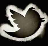 آموزش تصویری حذف اکانت توییتر
