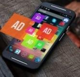 حذف تبلیغات گوشی اندروید با چهار روش کاربردی