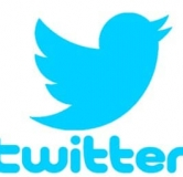 آموزش کامل ساخت اکانت توییتر