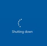 ۵ دلیل خاموش شدن ناگهانی کامپیوتر به همراه راهکارهای رفع مشکل