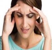روش های خانگی آسان برای رهایی سریع از سردرد