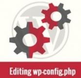 استفاده از فایل wp-config.php به منظور افزایش امنیت سایت