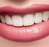 مواد مغذی برای سالم ماندن دندان