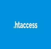 راهنمای جامع ویرایش فایل httaccess. به منظور افزایش امنیت سایت
