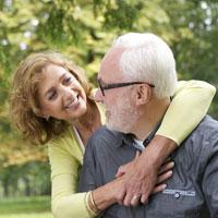 درمان سرد مزاجی مردان با داروهای گیاهی