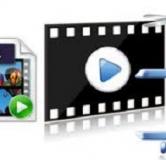 آموزش تصویری کاهش حجم فیلم بدون افت کیفیت تا ۱۰ برابر