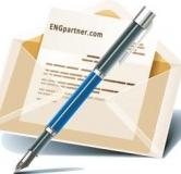 نامه تجاری انگلیسی، چگونه می توان یک نامه تجاری به زبان انگلیسی نوشت؟